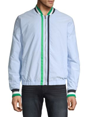 716c03a9 Tommy Hilfiger | Men - Men's Clothing - Coats & Jackets - thebay.com