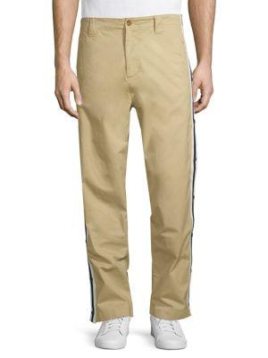 90b653c061 Men - Men's Clothing - Pants - thebay.com