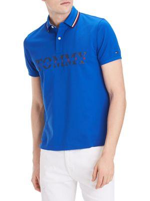 b44a7481 Tommy Hilfiger | Men - Men's Clothing - thebay.com