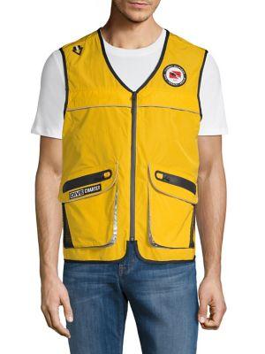 0e3f12796 Tommy Hilfiger | Men - Men's Clothing - Coats & Jackets - thebay.com