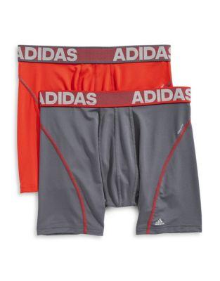 Adidas | Men Men's Clothing Underwear & Socks