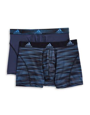 Adidas   Men - thebay.com bfc81b4a37