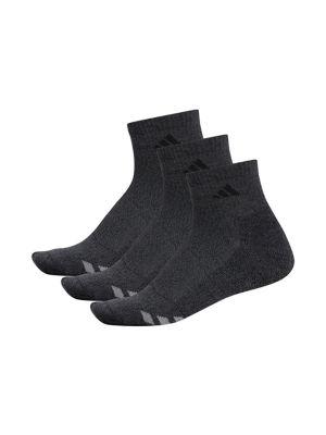 5f57828e1fb6c Adidas | Men - thebay.com