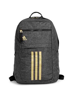 154e9c6c2db9 Adidas | Men - Accessories - Bags & Backpacks - thebay.com