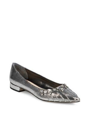 Women - Women s Shoes - Party   Evening Shoes - thebay.com 6f221986aa39