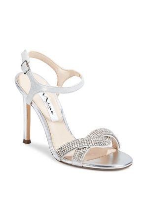 5dc009c7be Women - Women's Shoes - Party & Evening Shoes - thebay.com