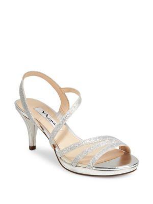 09c4d47a07 Women - Women's Shoes - Party & Evening Shoes - thebay.com