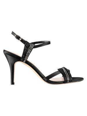 9e3e14344b9d Women - Women s Shoes - Party   Evening Shoes - thebay.com