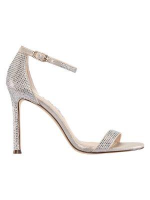 f0749367a69 Nina | Women - Women's Shoes - thebay.com