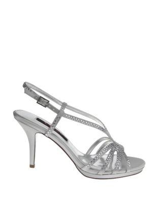 Women - Women s Shoes - Party   Evening Shoes - thebay.com eca836dfdd96