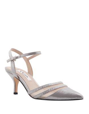 fea0abfbfc3 Women - Women s Shoes - Heels   Pumps - thebay.com