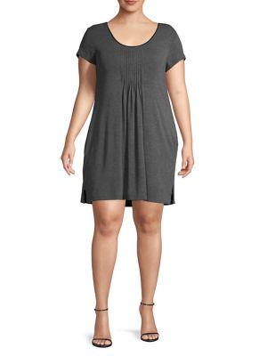 Women Womens Clothing Plus Size Sleepwear Lounge Thebay