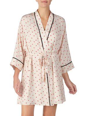 67976414ee Women - Women s Clothing - Sleepwear   Lounge - Robes - thebay.com