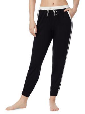 5c5fc2b409 Women - Women s Clothing - Sleepwear   Lounge - Pajamas - Pajama ...