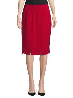 Women's Clothing Clothing Women's Skirts Women Women vSBBP5wq