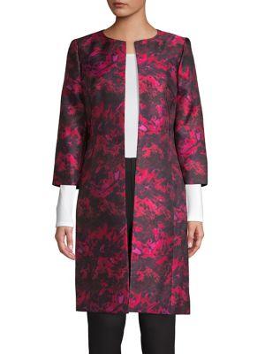 Femme - Vêtements pour femme - Manteaux et vestes - labaie.com 2678873da14