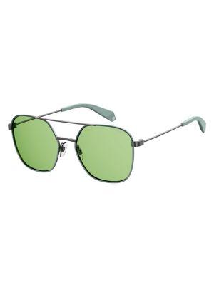 a715e60192 Women - Accessories - Sunglasses   Reading Glasses - thebay.com