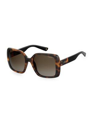 99e560cfb Women - Accessories - Sunglasses & Reading Glasses - thebay.com
