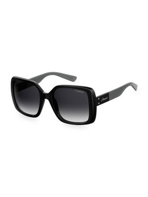 66e97f7ee2d Women - Accessories - Sunglasses   Reading Glasses - thebay.com