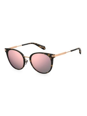 b071a1e9277 Women - Accessories - Sunglasses   Reading Glasses - thebay.com