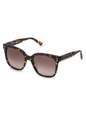 c4edcefb4875 Femme - Accessoires - Lunettes de soleil - labaie.com