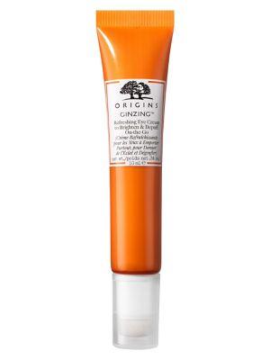 Beauty - Skin Care - Eye Creams & Treatments - thebay com