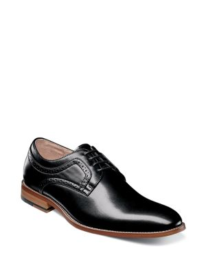 7851733cdc3 Men - Men's Shoes - Dress Shoes - thebay.com
