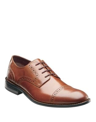 0a6ba8fe04a6b Men - Men s Shoes - Dress Shoes - thebay.com