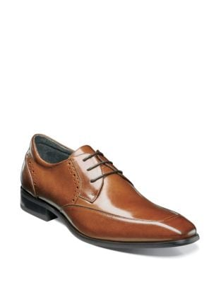 56cf23324fb Men - Men s Shoes - Dress Shoes - thebay.com