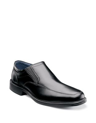 75937db2506 Men - Men's Shoes - Dress Shoes - thebay.com