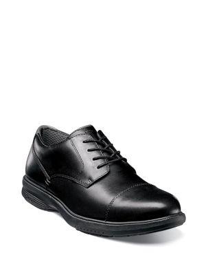 5458a456 Men - Men's Shoes - Dress Shoes - thebay.com