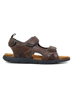 cc55a3393c0 Men - Men s Shoes - Sandals - thebay.com