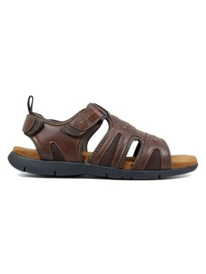 39007bd3216a Men - Men s Shoes - Sandals - thebay.com