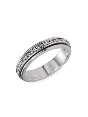 535e6b6ff29e2 Women - Jewellery & Watches - Jewellery - Rings - thebay.com