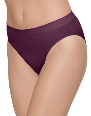 ca1690680a Women - Women's Clothing - Bras, Panties & Lingerie - thebay.com