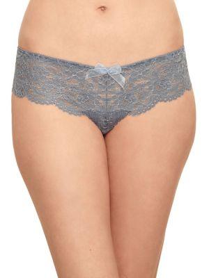 ef97bf4769bb Women - Women's Clothing - Bras, Lingerie & Shapewear - thebay.com