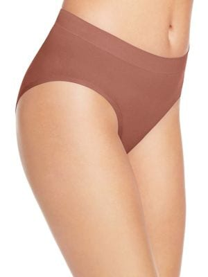 46c274f1e7b Women - Women's Clothing - Bras, Lingerie & Shapewear - Panties ...