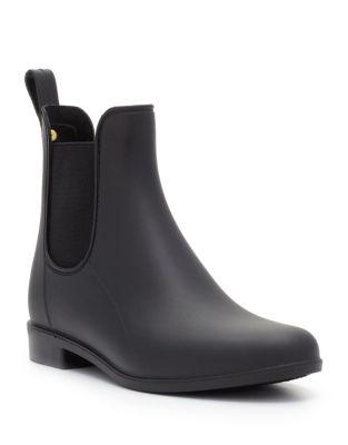 9049fc51 Women - Women's Shoes - Boots - Rain Boots - thebay.com