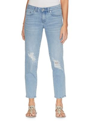 cb8e45d0 Women - Women's Clothing - Jeans - Straight Jeans - thebay.com