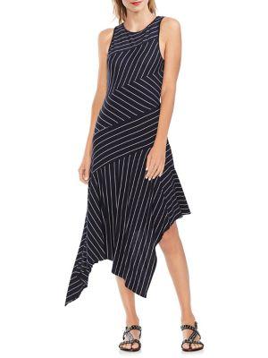 97012c31b4f Femme - Vêtements pour femme - Robes - Robes longues - labaie.com