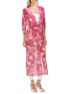b9c9f98db9d4 Women - Women's Clothing - Dresses - Maxi Dresses - thebay.com