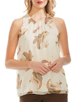 d037a45ba Women - Women's Clothing - Tops - thebay.com