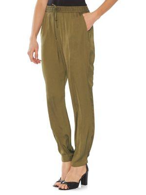63c177bfaf Women - Women's Clothing - Pants & Leggings - Joggers - thebay.com