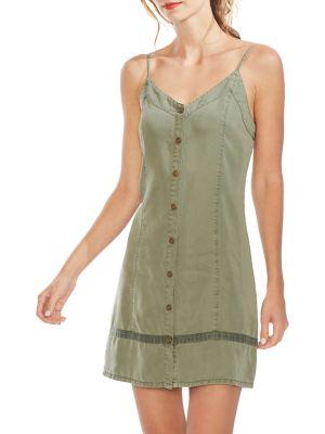 e4386958 Vince Camuto | Women - Women's Clothing - Dresses - thebay.com
