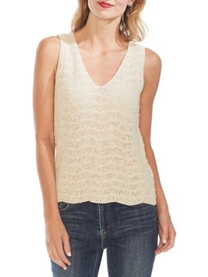 0d4243bf232 Vince Camuto | Women - Women's Clothing - Tops - thebay.com