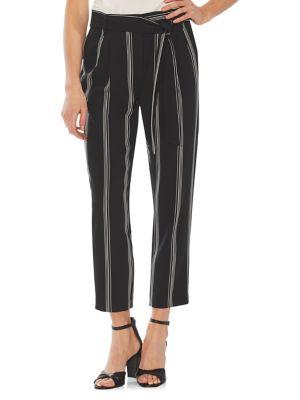 67b2e1eb26d9 Women - Women's Clothing - Pants & Leggings - thebay.com