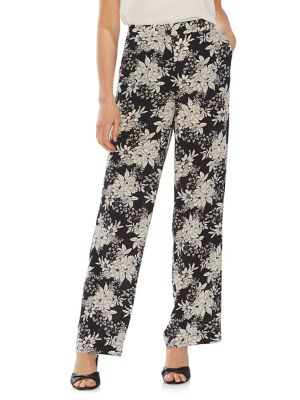 fadaceec4 Women - Women's Clothing - Pants & Leggings - thebay.com