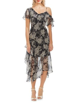 f249f986baf8b Vince Camuto | Women - Women's Clothing - Dresses - thebay.com