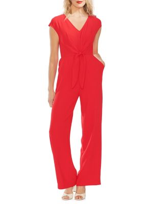6153844dd6 Women - Women's Clothing - Jumpsuits & Rompers - thebay.com