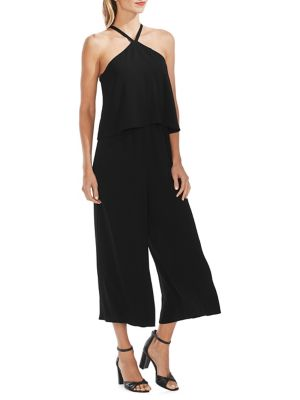 8e0af689a3 Women - Women's Clothing - Jumpsuits & Rompers - thebay.com